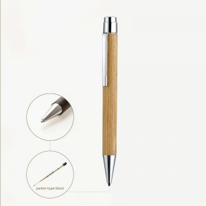 pen vivo - ash natural