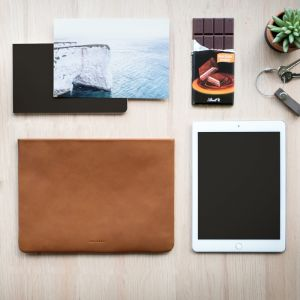 SNAP iPad softcase