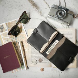 passport wallet S #1